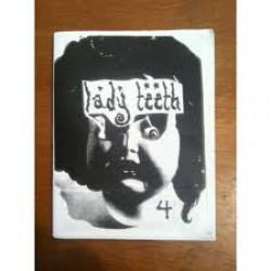 Lady Teeth #4
