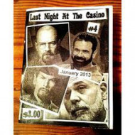 Last Night at the Casino #4