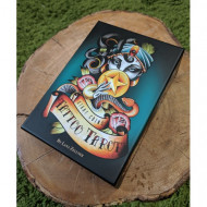 Tattoo Tarot Deck by Eight Coins
